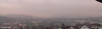 lohr-webcam-02-02-2019-15:10