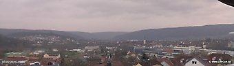 lohr-webcam-03-02-2019-09:00