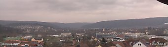 lohr-webcam-03-02-2019-09:20
