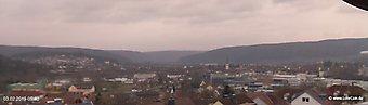 lohr-webcam-03-02-2019-09:40