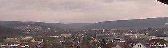 lohr-webcam-03-02-2019-09:50