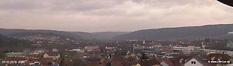 lohr-webcam-03-02-2019-10:20