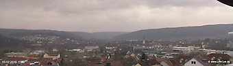 lohr-webcam-03-02-2019-11:30