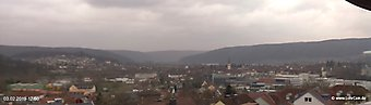 lohr-webcam-03-02-2019-12:50