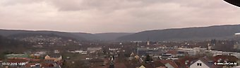 lohr-webcam-03-02-2019-14:20