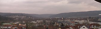lohr-webcam-03-02-2019-14:30