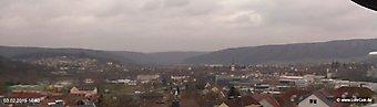 lohr-webcam-03-02-2019-14:40
