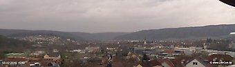 lohr-webcam-03-02-2019-15:10