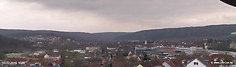 lohr-webcam-03-02-2019-16:20