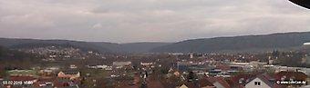 lohr-webcam-03-02-2019-16:50