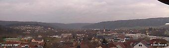 lohr-webcam-03-02-2019-17:00