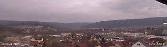 lohr-webcam-03-02-2019-17:20