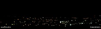lohr-webcam-04-02-2019-03:10