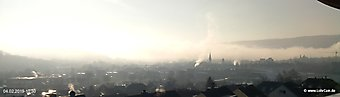 lohr-webcam-04-02-2019-10:30