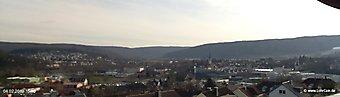lohr-webcam-04-02-2019-15:10