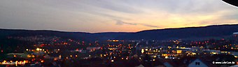 lohr-webcam-04-02-2019-17:40