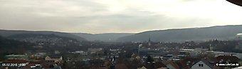 lohr-webcam-05-02-2019-14:30