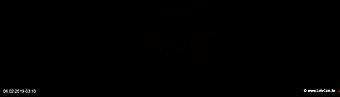 lohr-webcam-06-02-2019-03:10