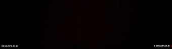 lohr-webcam-06-02-2019-03:40