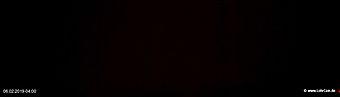 lohr-webcam-06-02-2019-04:00