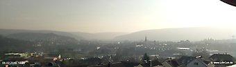 lohr-webcam-06-02-2019-14:30