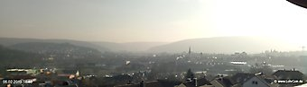 lohr-webcam-06-02-2019-14:40