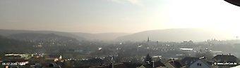 lohr-webcam-06-02-2019-14:50