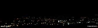 lohr-webcam-07-02-2019-06:20
