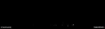lohr-webcam-07-02-2019-23:50