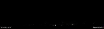 lohr-webcam-08-02-2019-04:20
