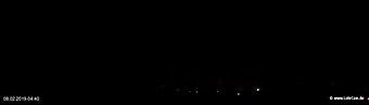 lohr-webcam-08-02-2019-04:40