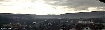 lohr-webcam-08-02-2019-12:10