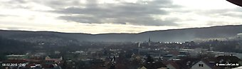 lohr-webcam-08-02-2019-12:40