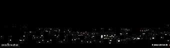 lohr-webcam-09-02-2019-02:30