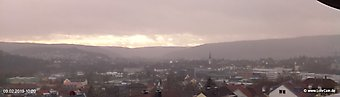 lohr-webcam-09-02-2019-10:20
