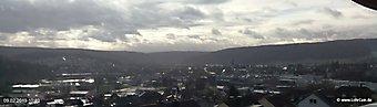 lohr-webcam-09-02-2019-10:40
