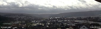lohr-webcam-09-02-2019-12:00