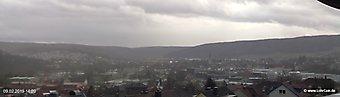 lohr-webcam-09-02-2019-14:20
