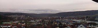 lohr-webcam-09-02-2019-16:30