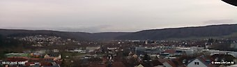 lohr-webcam-09-02-2019-16:50