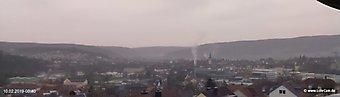 lohr-webcam-10-02-2019-08:40