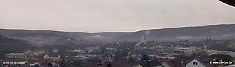 lohr-webcam-10-02-2019-09:00