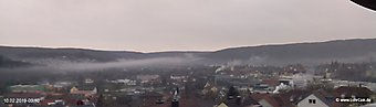 lohr-webcam-10-02-2019-09:10