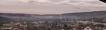 lohr-webcam-10-02-2019-09:40