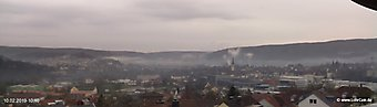 lohr-webcam-10-02-2019-10:10