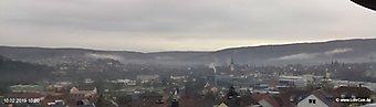 lohr-webcam-10-02-2019-10:20