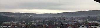 lohr-webcam-10-02-2019-10:30