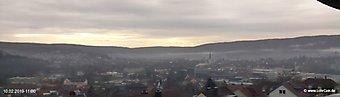 lohr-webcam-10-02-2019-11:00