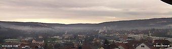 lohr-webcam-10-02-2019-11:10