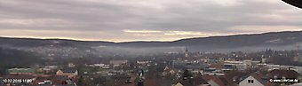 lohr-webcam-10-02-2019-11:20